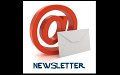 Newsletter TraccePerLaMeta