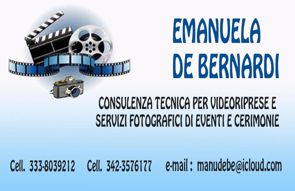 Consulenza-Tecnica_Videoriprese-Servizi-Fotografici