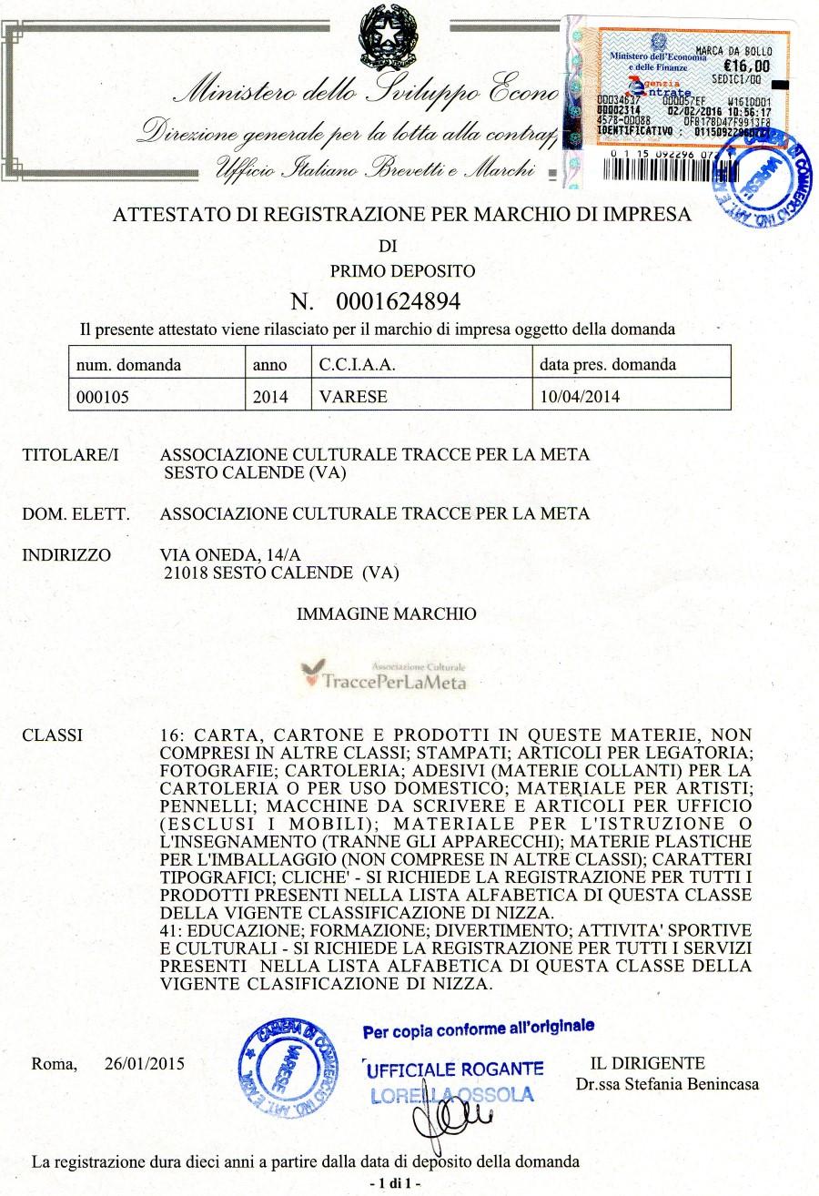Registrazione-Marchio-TPLM