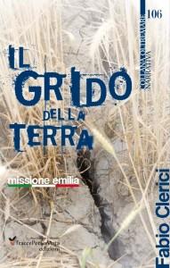 Il Grido della Terra - Missione Emilia di Fabio Clerici