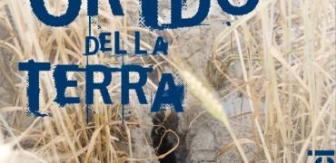 3.10.2014 – Spettacolo Teatrale: Il Grido della Terra – Missione Emilia di Fabio Clerici