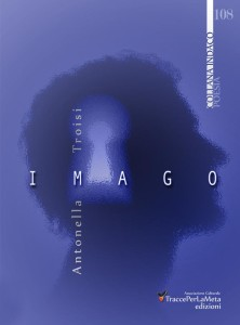 Antonella Troisi - Imago