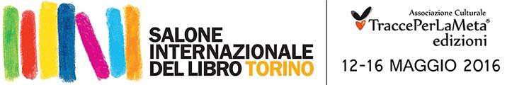 logo_salone_del_libro_TPLM-banner