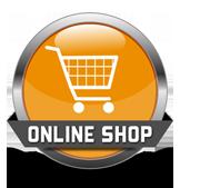 Shop Online di TPLM
