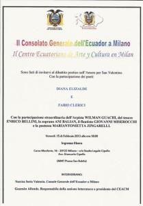 20130215_fabio_clerici