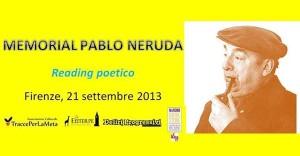 Memorial_Pablo_Neruda