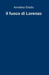 il_fuoco_di_lorenzo