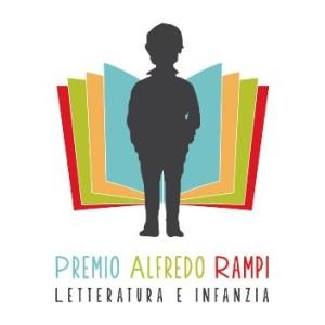 logoPremioAlfredoRampi
