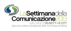 Settimana_della_comunicazione_Milano