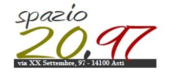 Spazio2097_Asti