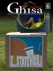 ghisanewsANNO_III_6_cover_600
