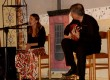 Video integrale – Reading poetico & Flamenco a Pieve Emanuele (MI)