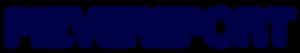 logo_pievereport
