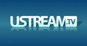 www.ustream.tv
