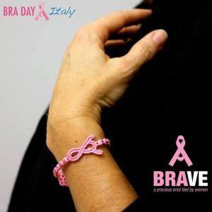braccialetto_braday1