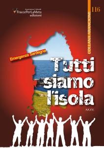 116_Antologia_Sardegna_cover800