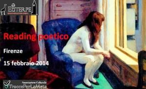 2014_disagio_firenze