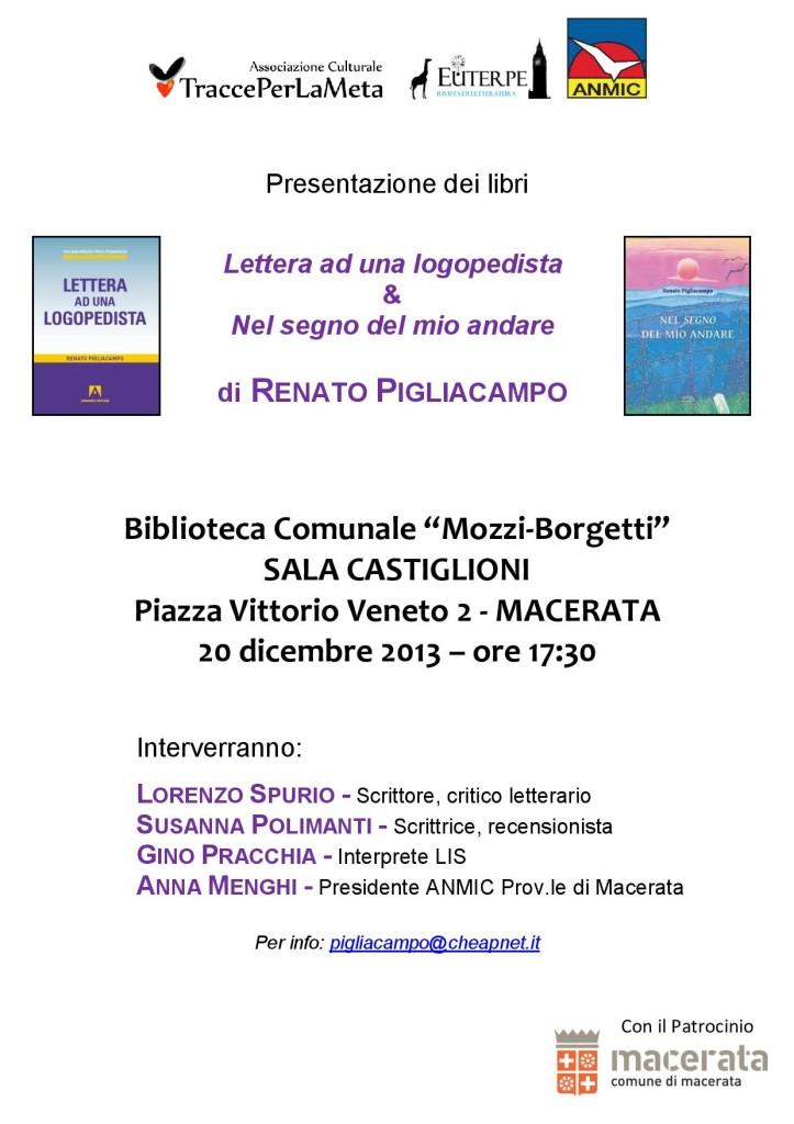 locandina-pigliacampo-page-001