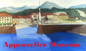 museo_appenzeller