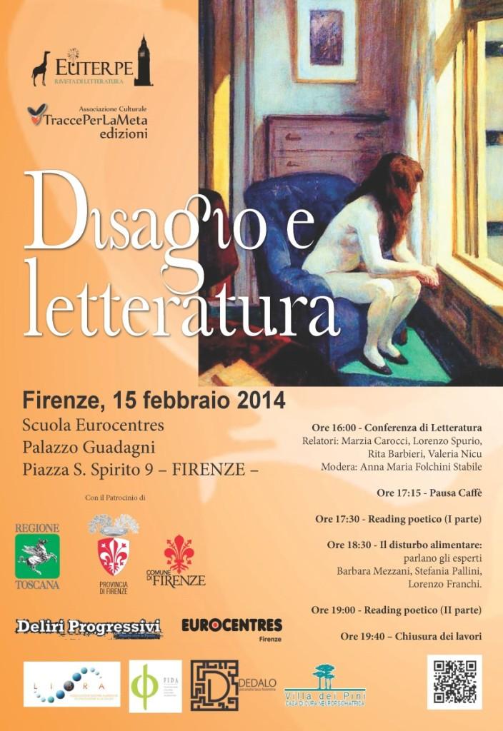 Locandina_Firenze