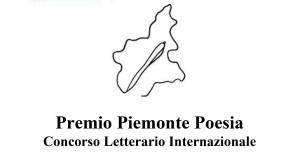 Piemonte Poesia Regolamento-1