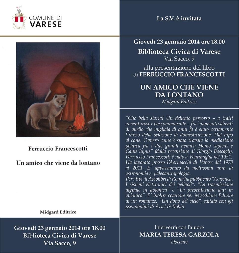 libro-francescotti