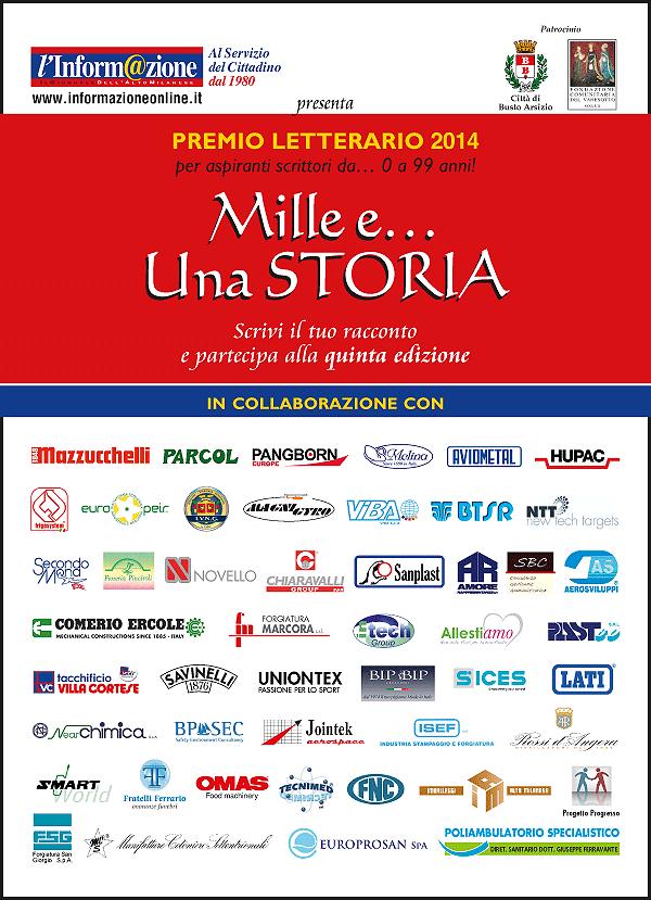mille_e_una_storia