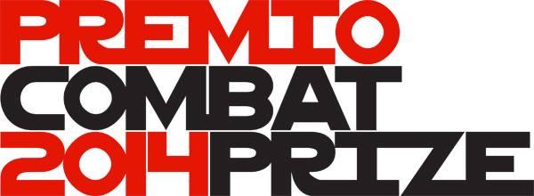 premio_combat2014_prize