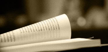 Video – Disagio e letteratura – Firenze, 15 febbraio 2014