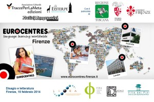 disagio_e_letteratura_eurocentres_firenze