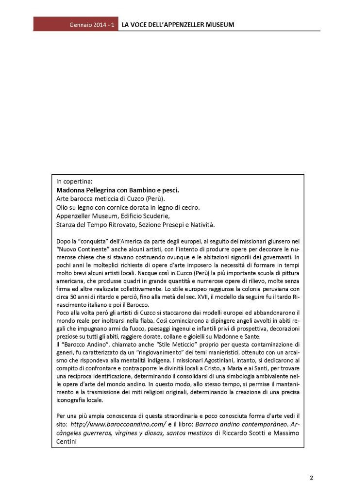 2014 01 01 La Voce_Pagina_2