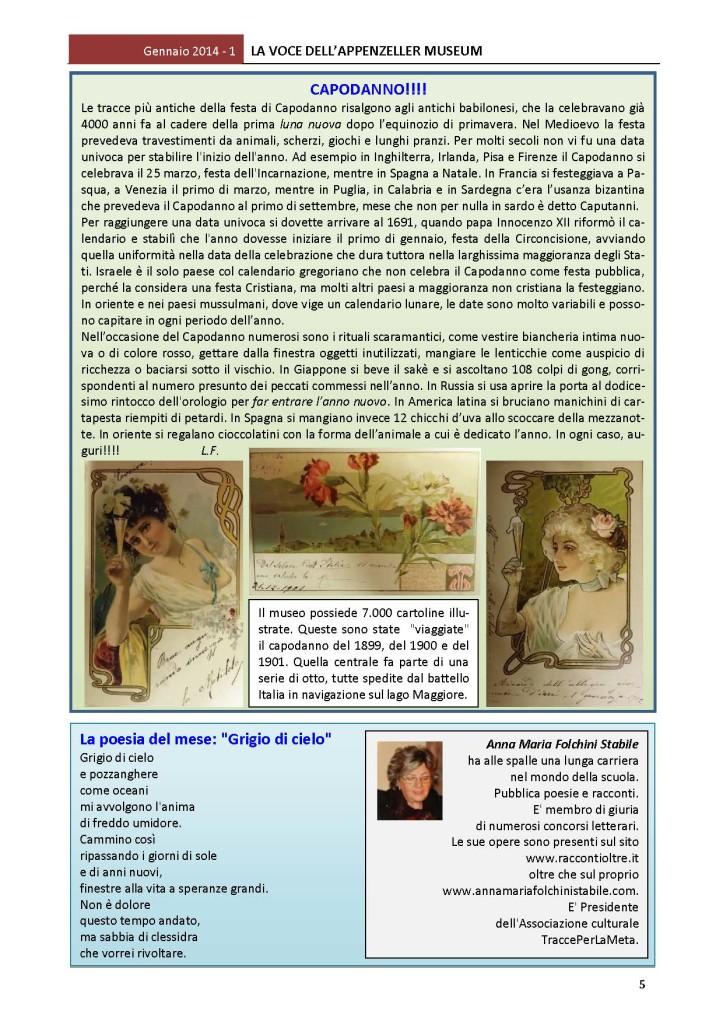 2014 01 01 La Voce_Pagina_5