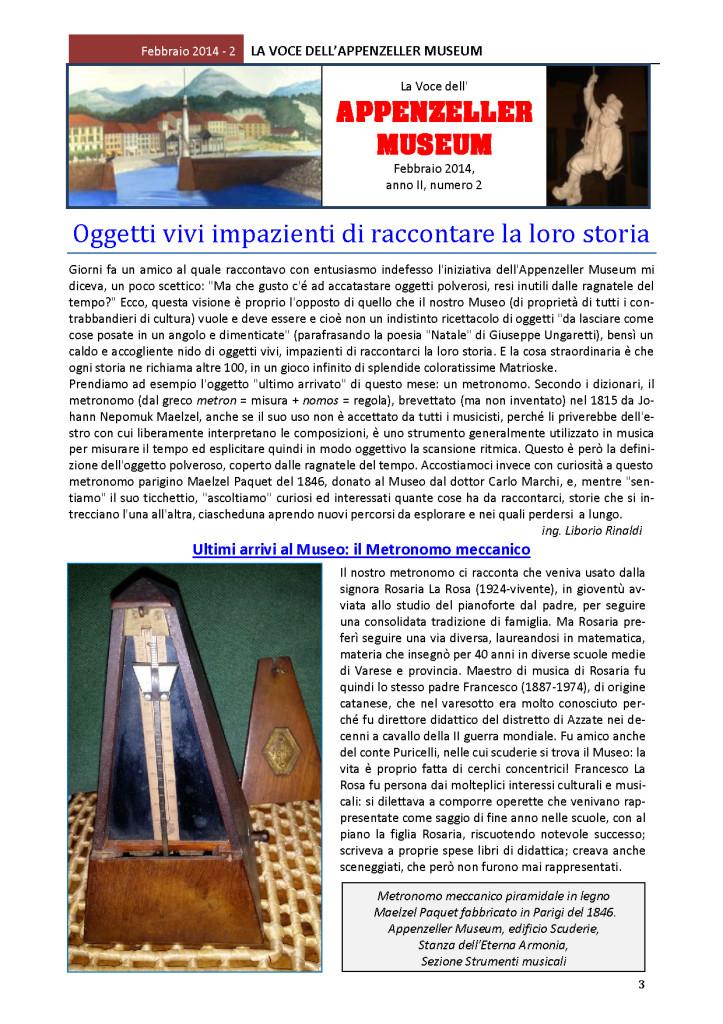 2014 02 01 La Voce_Pagina_3