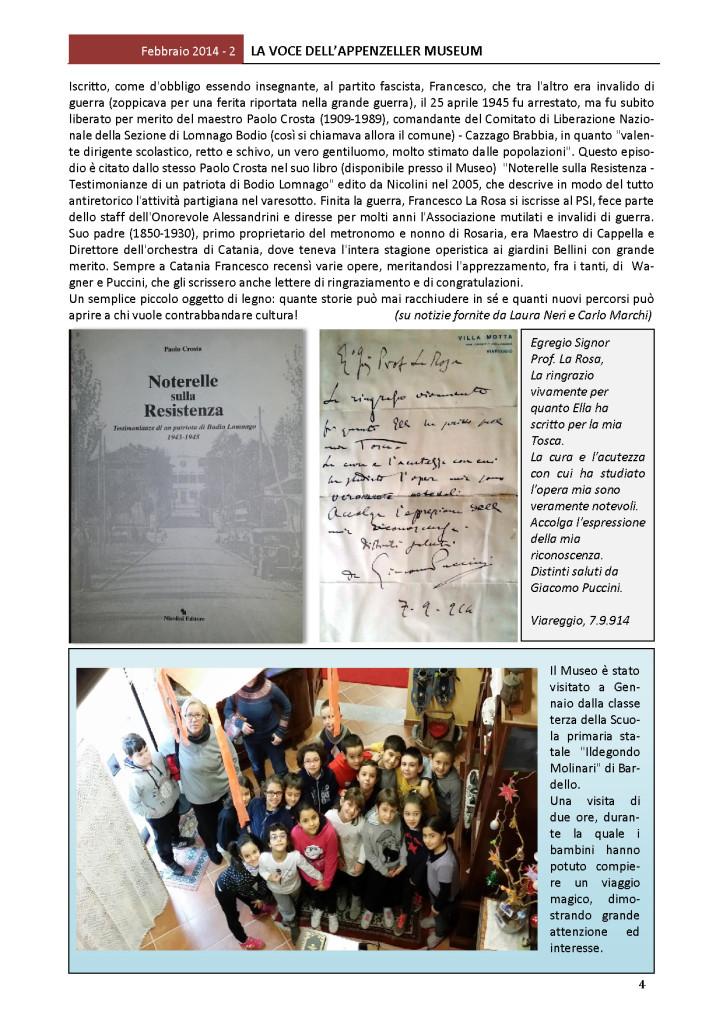 2014 02 01 La Voce_Pagina_4
