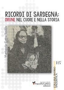 127_Ricordi_di_Sardegna_900