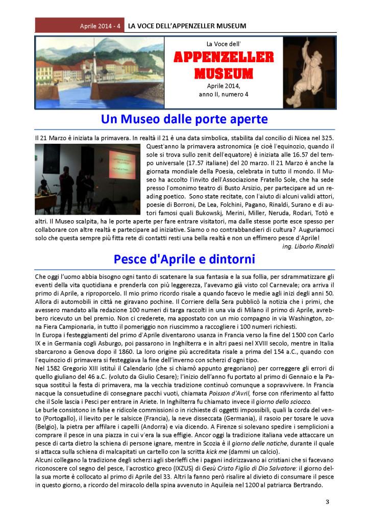 2014 04 01 La Voce_Pagina_3