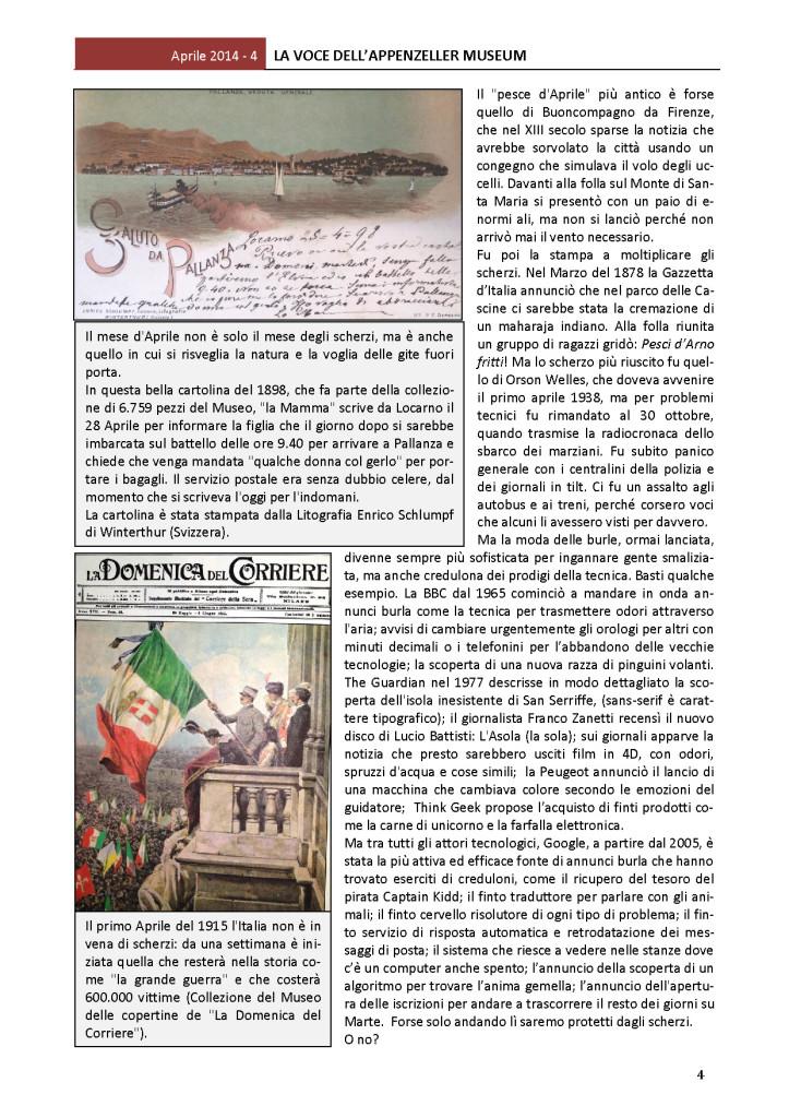 2014 04 01 La Voce_Pagina_4