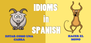 idiomi
