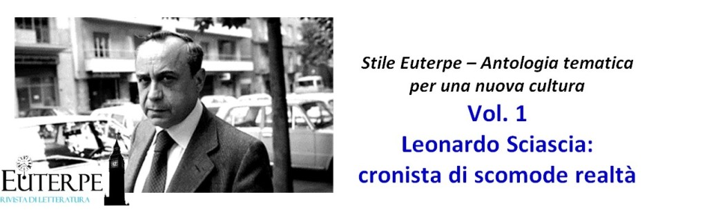 stile_euterpe_vol1_sciascia