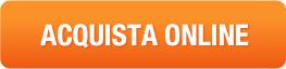 tplm-acquista-online
