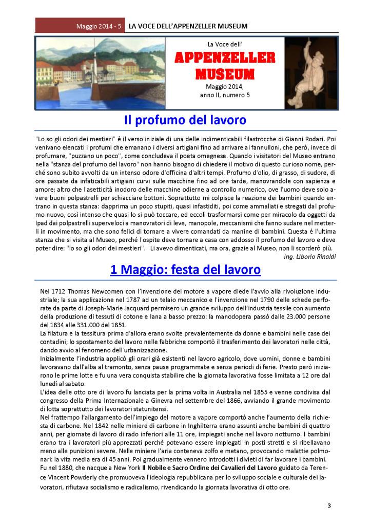 2014 05 01 La Voce_Pagina_3