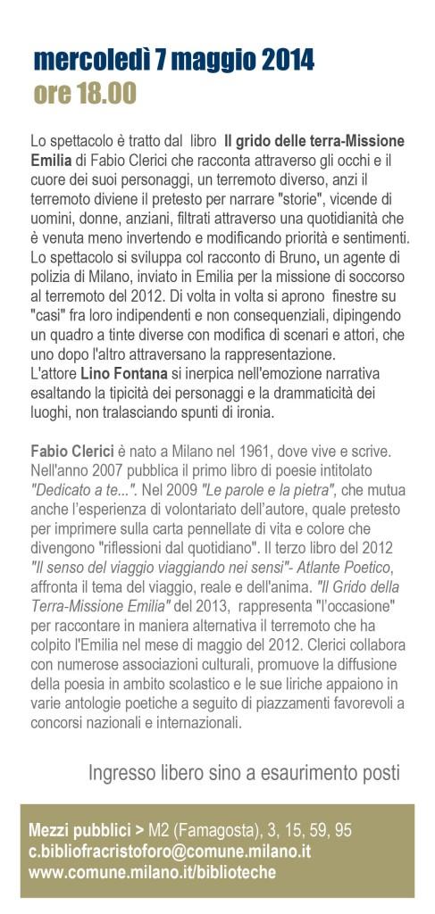 262 FraCristoforo_Invito