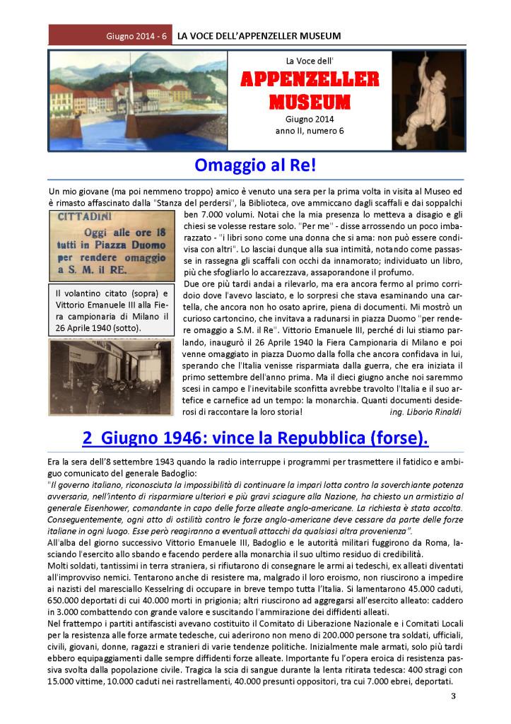 2014 06 01 La Voce_Pagina_3