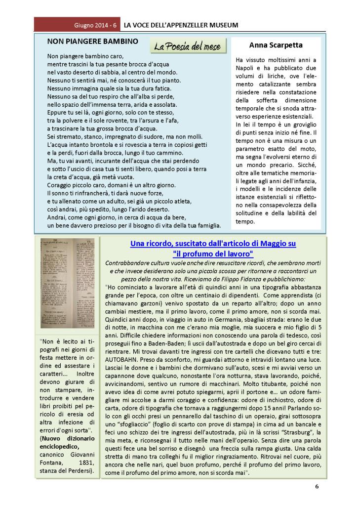 2014 06 01 La Voce_Pagina_6