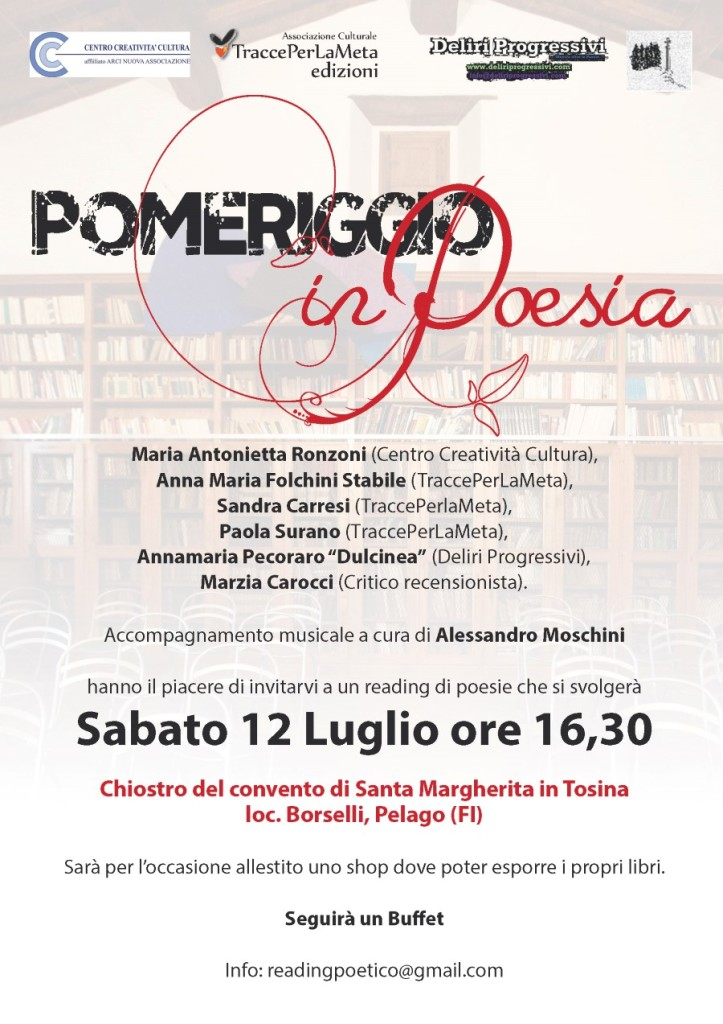 20140712_Locandina_Reading_Firenze2