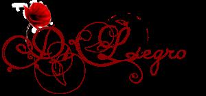 Logo_Premio_grigio