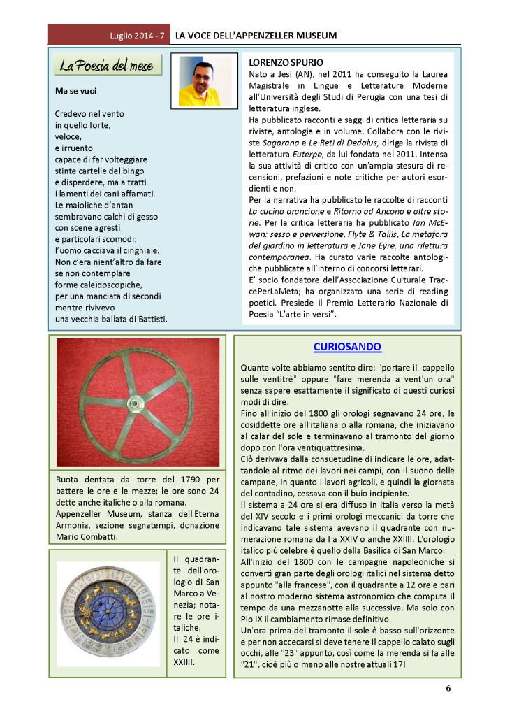 2014 07 01 La Voce_Pagina_6