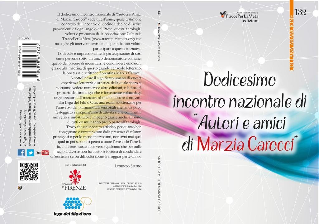 132_Autori_e_Amici_di_Marzia_Carocci_cover