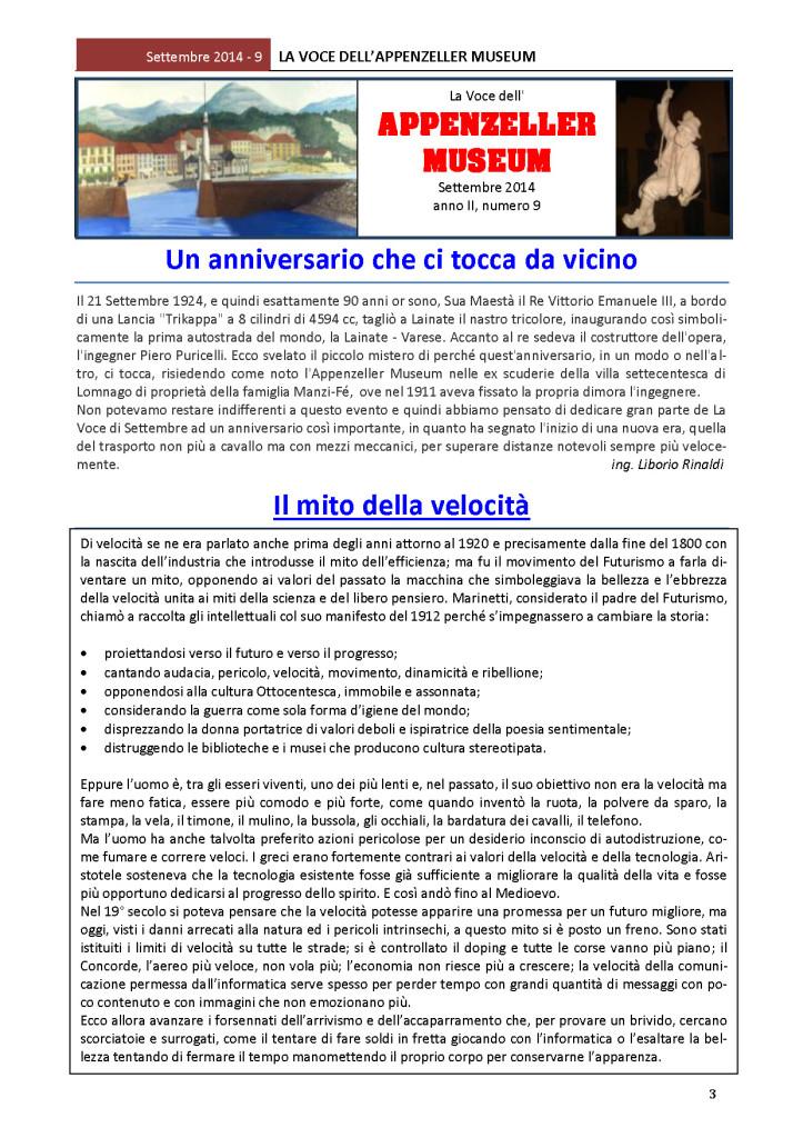 2014 09 01 La Voce_Pagina_3