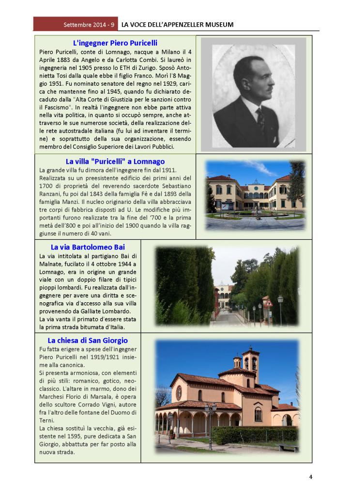 2014 09 01 La Voce_Pagina_4